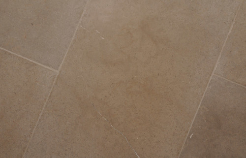 Animate Limestone