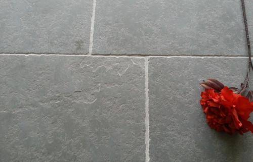 Sambuca Limestone