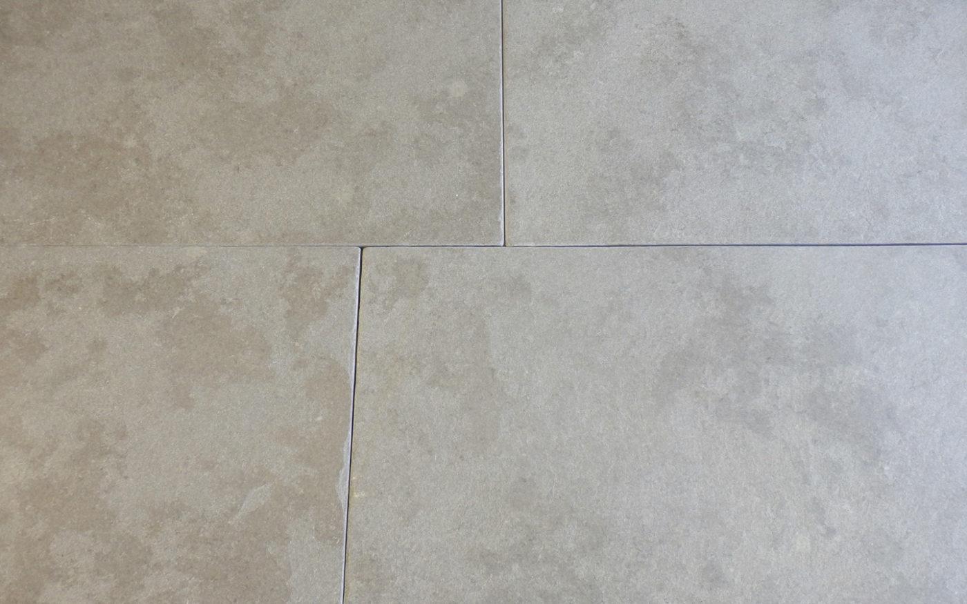 Dover Tumbled Limestone Terzetto Stone Amp Porcelain Tiles