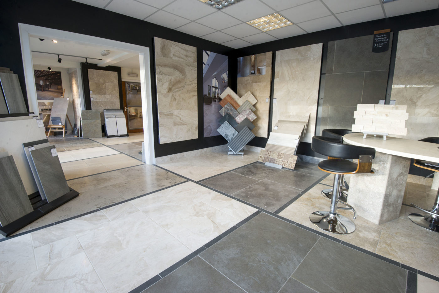 Wetherby Kitchens And Bathrooms